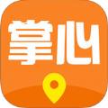 掌心兼职官网软件app下载 v1.0