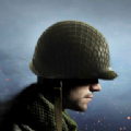 二战英雄手游官网正式版下载(World War Heroes 含数据包) v1.0