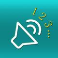 LT来电报号手机版软件下载 v4.0.0