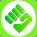 微网浏览器手机版app官方下载 v1.0.0