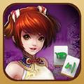 皮皮四川麻将游戏官方手机版 v2.2