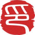 常宁旅游官方app下载手机版 v1.0