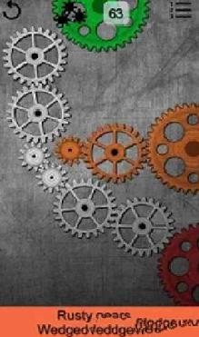 齿轮逻辑难题在哪下载 齿轮逻辑难题下载地址介绍[图]