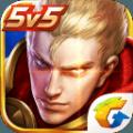 小平王者美化器最新版app官方下载安装软件 v1.0