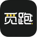 共享健身仓官网app下载手机版 v1.4.4
