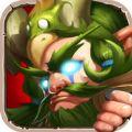 皇室守卫战游戏免费下载最新版 v1.0.6