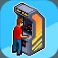 游乐园大冒险游戏中文汉化版下载(Home Arcade) v1.1