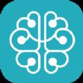 AI球app下载安装官方手机版 v1.0