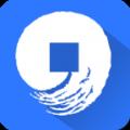 九洲财务官方下载手机版app v1.0.0