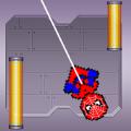Flappy Spider游戏汉化中文版 v5.0