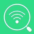 wifi密码查看大师app官方下载手机版 v3.9
