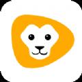 会计狮手机客户端下载app官网 v1.2.2