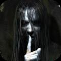 真实恐惧被遗弃的灵魂游戏汉化中文版(True Fear Forsaken Souls) v1.0