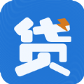 雪人贷款app官方下载手机版软件 v1.0