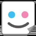 脑点子中文安卓版(Brain Dots) v2.6.2
