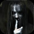真实恐惧被遗弃的灵魂1汉化中文版游戏(含数据包) v1.0