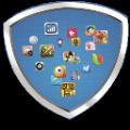 小鹏云盒百变语音ios苹果版app软件下载 v1.0