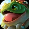 地牢猎手捍卫者游戏中文汉化版下载(Dungeon Hunter Champions) v0.6.37