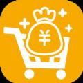 借款超市官网app下载手机版 v2.0.6