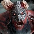 永恒之塔军团战争手游国服中文版(Legions of War) vLive3_0.0.22.23