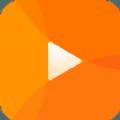 雨辰影视网官方app手机版下载 v1.0