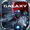 Galaxy殖民舰队手游官方网站最新版 v1.0.3