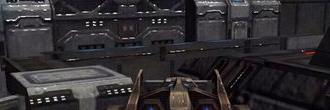 Galaxy殖民舰队