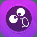 面部跳舞机app版