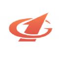 北京首冠教育官方版app下载安装 v1.0.0