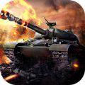 坦克红警指挥官手游官方正式版 v1.0