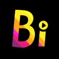Bi视频桌面制作PC电脑最新版下载 v1.1.4