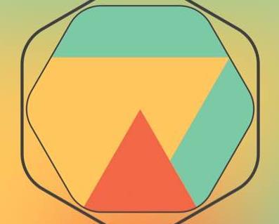 Colorcube第22关攻略 全关卡图文通关总汇[图]