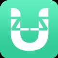 U职app下载官网手机软件 v0.5.0