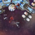 Hyper Fleet.io游戏手机版(超级舰队.io) v1.0