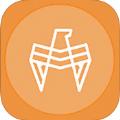 鹰眼定位官网app客户端下载 v1.0