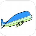 易航出行官网版app下载安装 v1.0.0