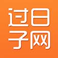 过日子返利app官网下载手机版 v00.00.0004