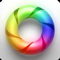 千多应用器软件app官方下载最新版 v1.0