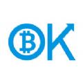 币安交易平台官网app下载手机版 v1.0
