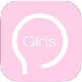 Palette Girls少女心滤镜相机
