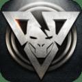 乌合之众正义集结官网手机游戏体验版 v1.1.0