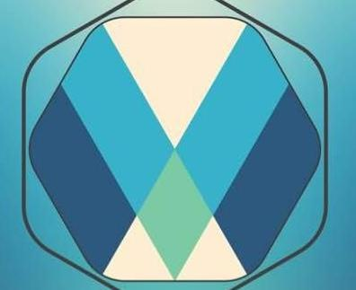 Colorcube第27关攻略 全关卡图文通关总汇[图]