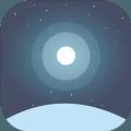 Kreator星季游戏官网正式版 v1.01