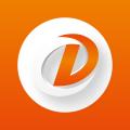 豆宝宝管理官方app软件下载 v1.0