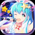 梦幻恋舞官网安卓版 v1.0.6