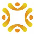 网贷同盟返利官网app下载手机版 v1.0