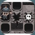 Boonker Wars游戏安卓最新版 v1.0