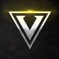 异星坦克无双中文无限金币修改破解版(Vulkasus 含数据包) v1.0.0