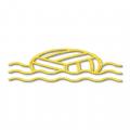 海浪翻译官网app下载手机版 v1.0