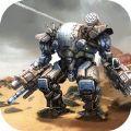 虚拟战争游戏官方网站正式版 v1.0.4